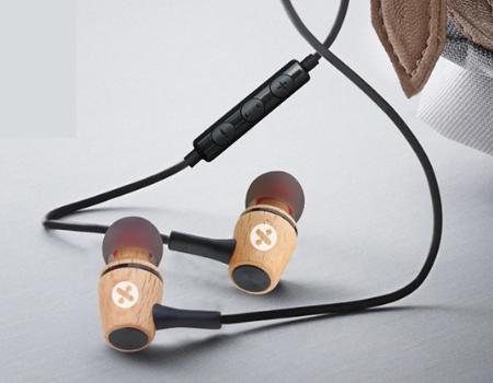 EarXAudio EX-80TY