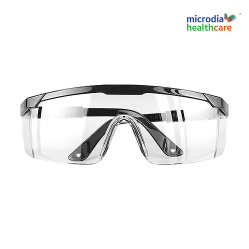 FDA/CE approved Protective Glasses