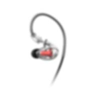earXaudio HURACAN_355x380.png