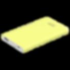 MICRODIA iPower Lite 4000mAh