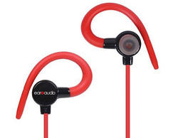 EarXAudio EX-620BL