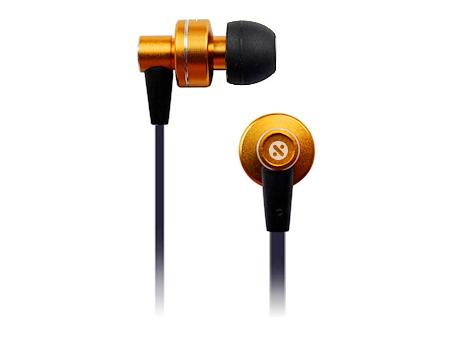 EarXAudio EX900i