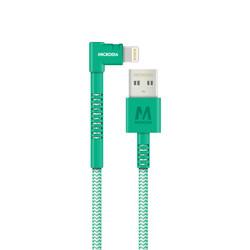 DurCable-Hi-Re_NEON-Mint
