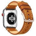 Caseilia Apple Watch_SUEDE (1).jpg