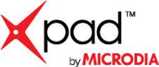 x.pad logo.jpg