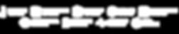 GetGEARZ Charging icon