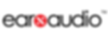 earxaudio_logo_black.png