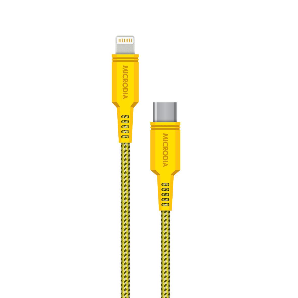 DurCable-Hi-Re_TOUGH-C-Yellow