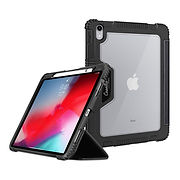 Web-Materials-iPad_0008_Shield-01.jpg