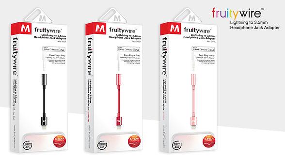 Packaging Preview.jpg