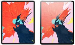 Product_Paper-iPad-03