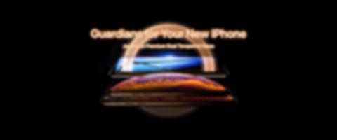 web banner-D.jpg