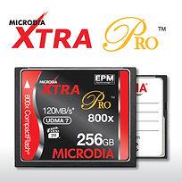 MICRODIA CF-Pro
