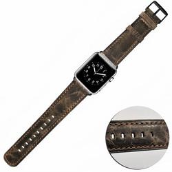 Caseilia Apple Watch_NOMAD (3)