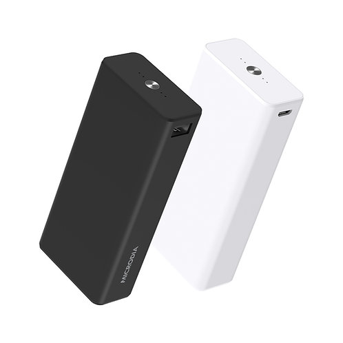 X.Power Chelsea ATOM (10000mAh)