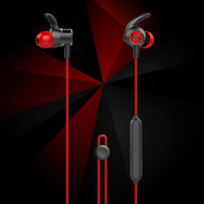 Product Pic Cover-BT-NAVI.png