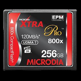 MICRODIA CF Pro