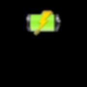 MPlus Black Badge - Direct Wireess Charging
