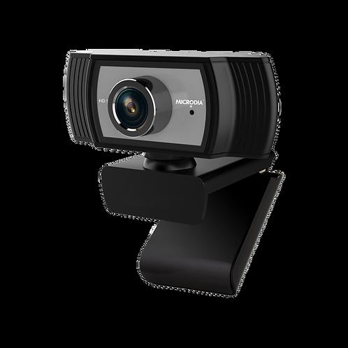 W90 HD 1080p Compact Web Camera