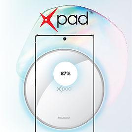 xpad_icon.jpg