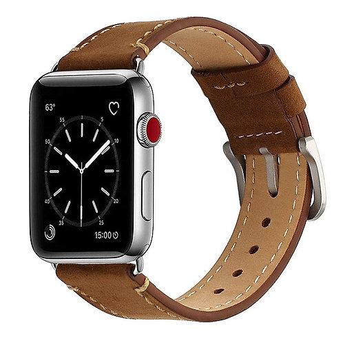 MONTANA for Apple Watch