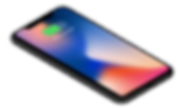 iphone_x_charge.png