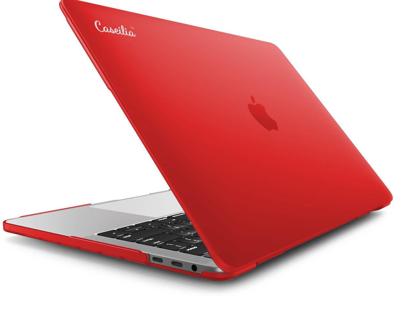 Caseilia_MacBook_MATTE-red.jpg