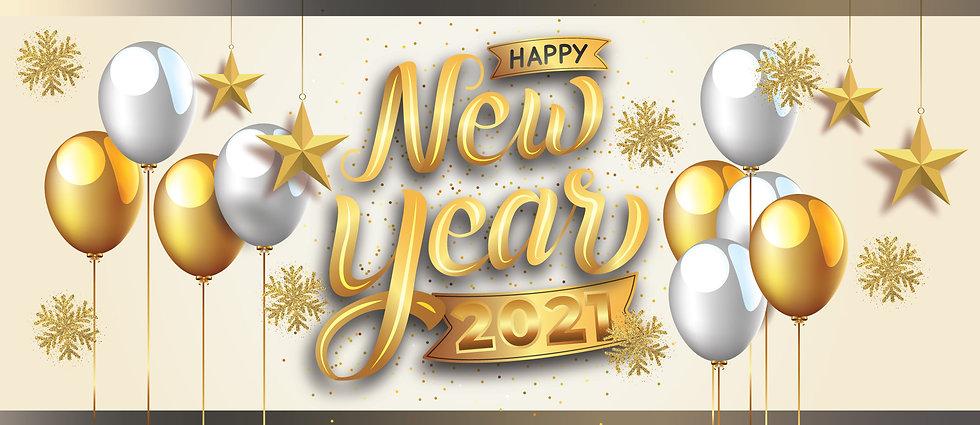20210104_web_NY_v1.jpg