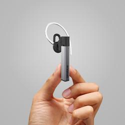 Wireless Bluetooth Headset AB-831BL