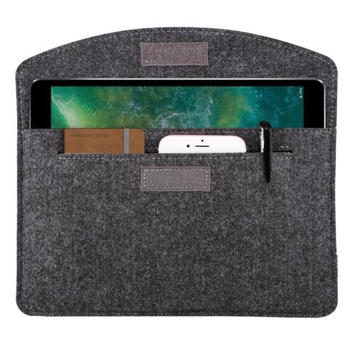 Web-Materials-iPad_0018_Canvas-02