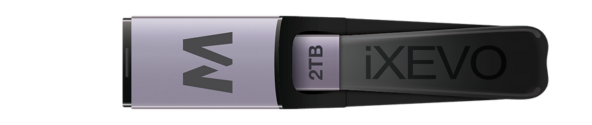 iXEVO_Drive_Memory_Cable-C-24.png