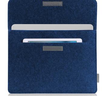 Caseilia_MacBook_CANVAS_navy.jpg