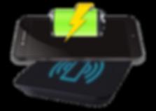 MPlus Black Badge Product