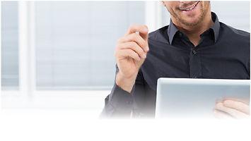 iXEVO Product Registration