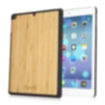 Web-Materials-iPad_0017_VITA-01.jpg