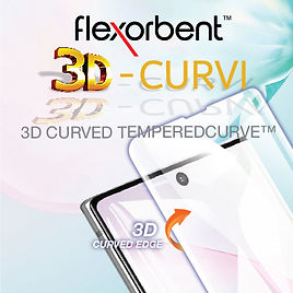 3D_CURVI_TEMP_icon.jpg