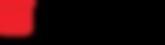 mplus by microdia logo