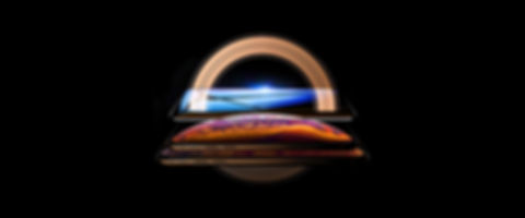 web banner-C.jpg