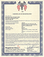 Official_FDA_MICRODIA HC CORP_N95-01.png
