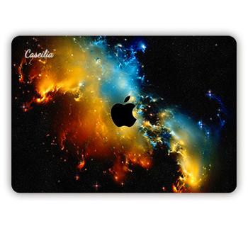 Caseilia_MacBook_STELLA_4-S.jpg