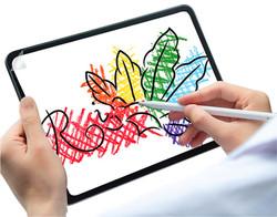 Product_Paper-iPad-02