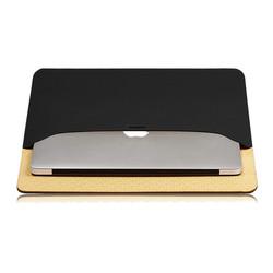 Caseilia_MacBook_PORTER_black