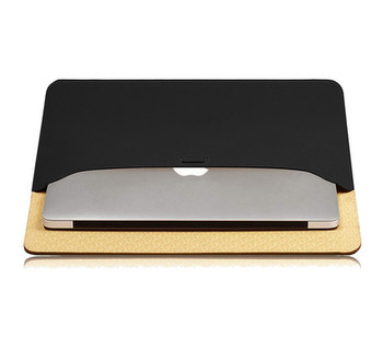 Caseilia_MacBook_PORTER_black.jpg