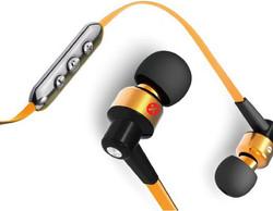 EarXAudio EX55Vi