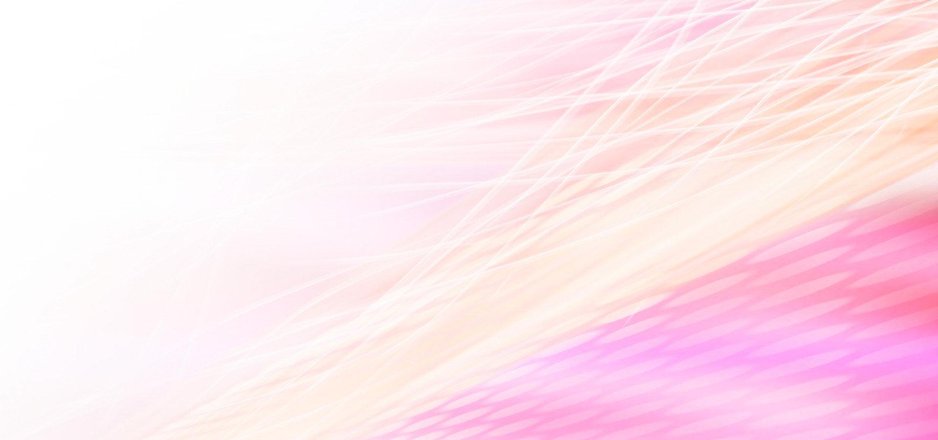MPlus Spectra - Unleash Your Free Spirit
