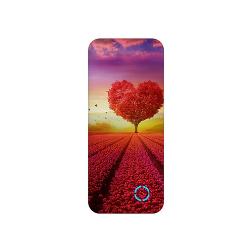 X.POWER Colors of Nature 5000mAh - Amour