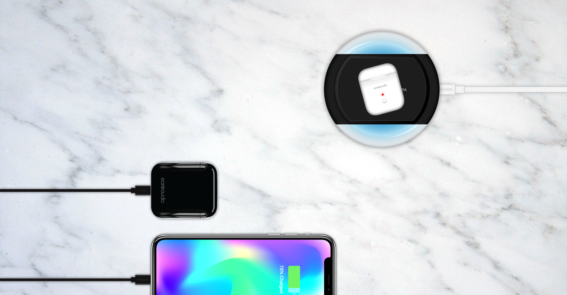 AP-Wireless Charging Features-H.png