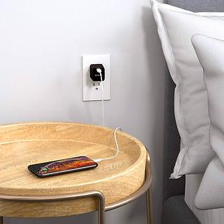 USB-C 18W Wall Charger (16).jpg