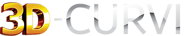 3D-CURVI-Logo-05.png