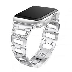 Caseilia Apple Watch_PRESTIGE (3)
